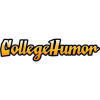 Collegehumor.com logo