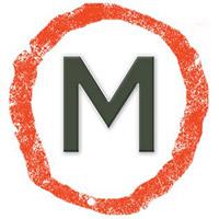 Mommyish.com logo