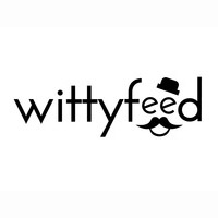 Wittyfeed.com log